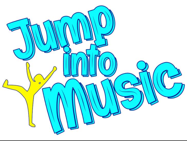 Jump Into Music